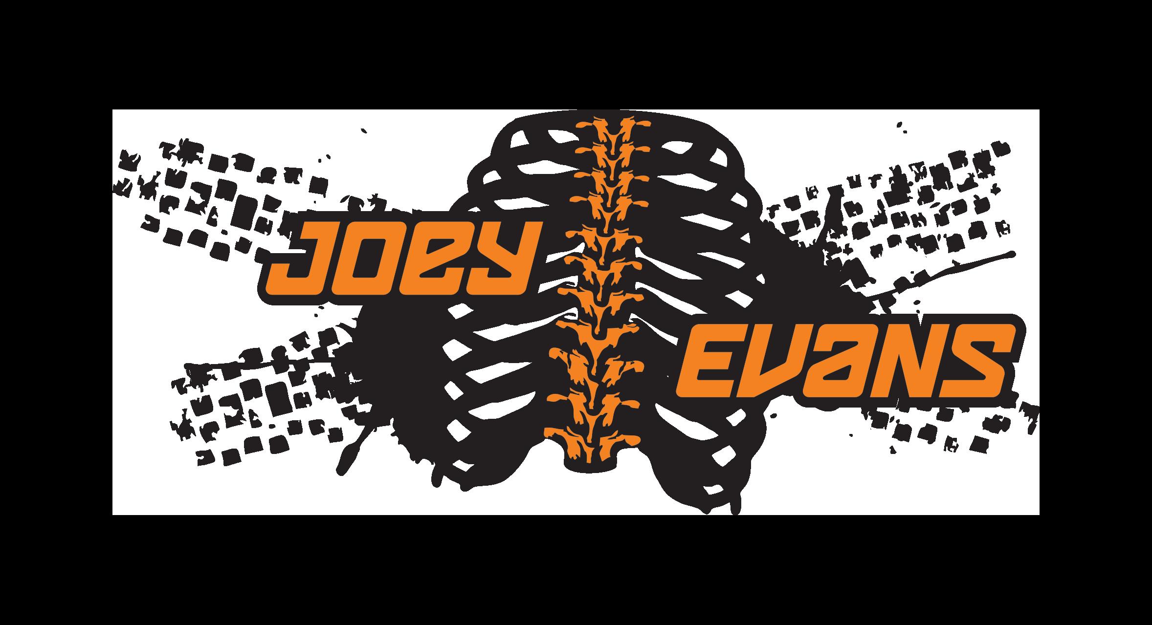 Joey Evans